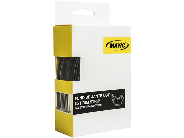 Mavic Rim Tape UST 26 x 23C, black